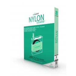 image: Cassette NYLON USP 0 metric 3.5 100 metres