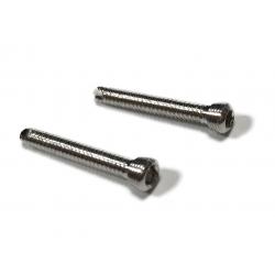 image: Locking Screws 2.4 - Fixus® PowerLock® (x3)
