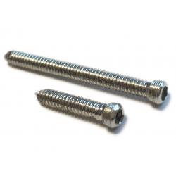 image: Locking Screws 3.5  - Fixus® PowerLock® (x3)