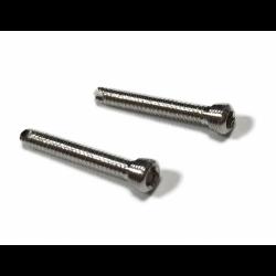Locking Screws 2.0- Fixus®...