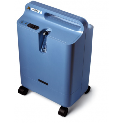 image: Oxygen generator  OXYBOX compact 2