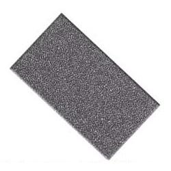 image: Filtre poussière oxybox 1 (x6)