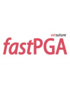 fastpgla---braided-&-coated---polygactine-910---wound-support-:-10-days