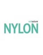 nylon---lene-monofilament----ophtalmic-micro-sutures