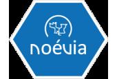 Noedental - Noévia SAS